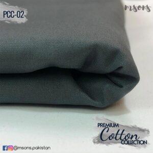 Green Premium Cotton
