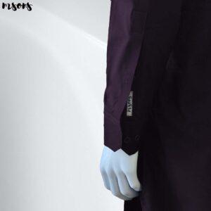 Purple – Ready To Wear – Volume II