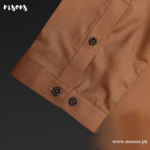 Brown – Ready To Wear