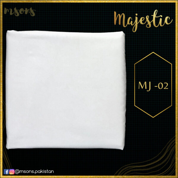 MJ-02