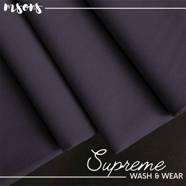 Supreme WNW 09